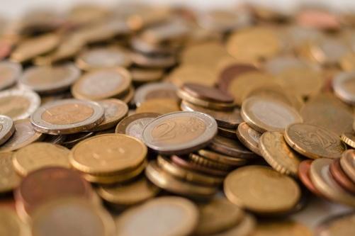 moneyWTER880LH2.jpg
