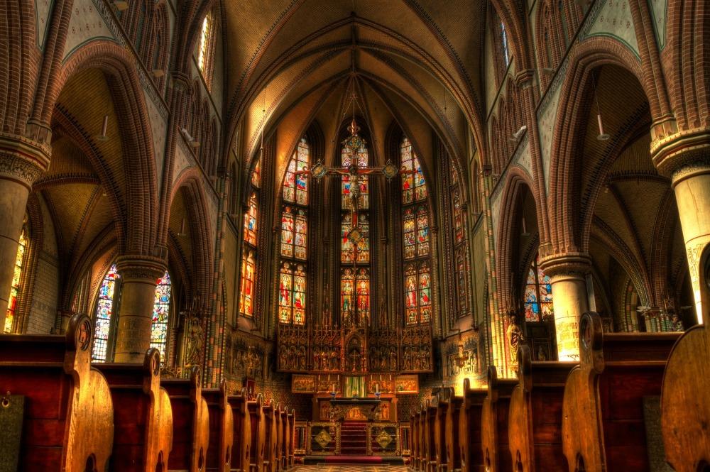 church-498525_1920.jpg